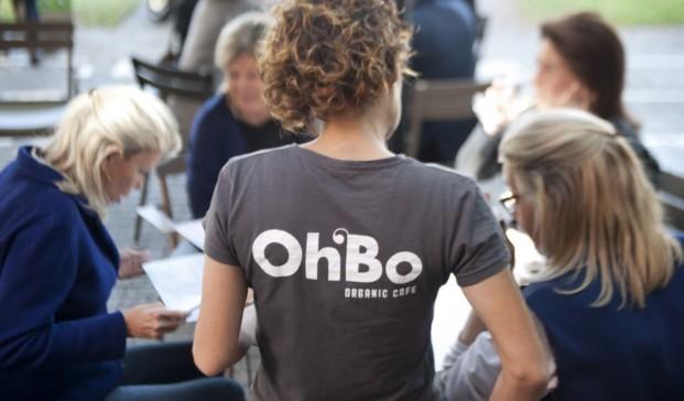 OhBo Organic Café__Olga Planas (19)