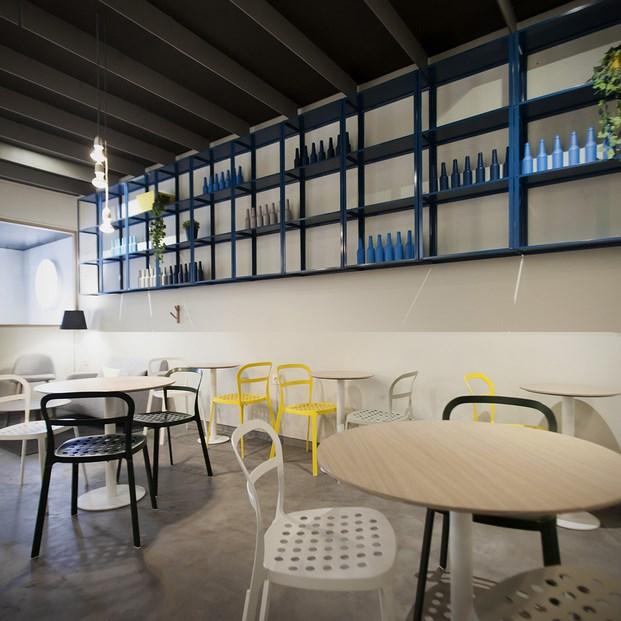 Olhops Craft Beer House de Borja Garcia 3 (Copiar)