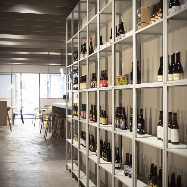 Olhops Craft Beer House de Borja Garcia 9 (Copiar)