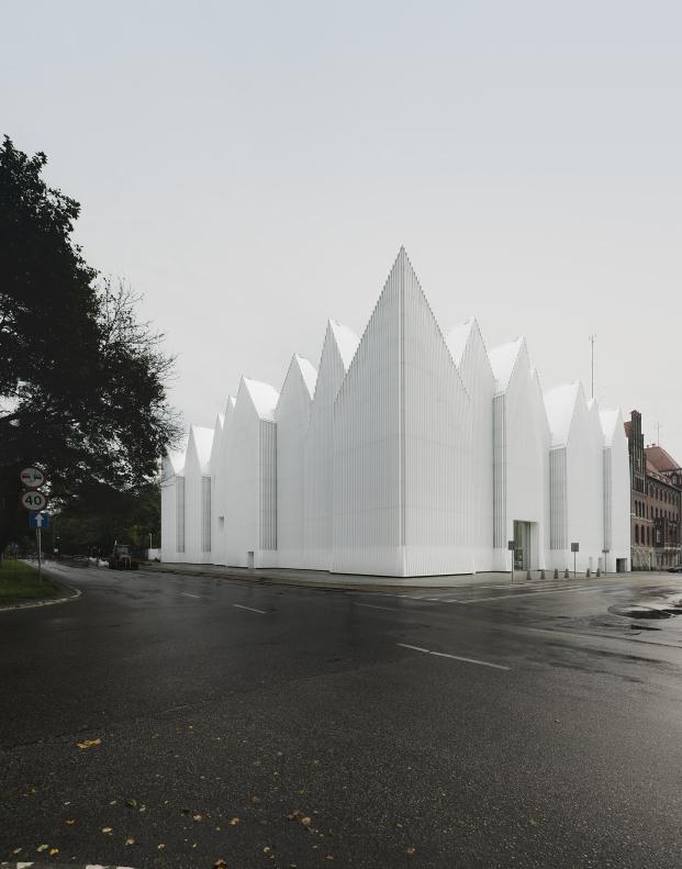 PHILHARMONIC-HALL-SZCZECIN-POLAND-BAROZZI-VEIGA-Simon-Menges (1)