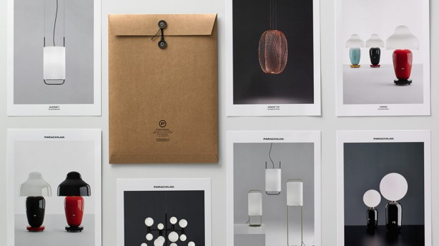 Parachilna  nomondesign-identidad-corporativa-packaging (2)