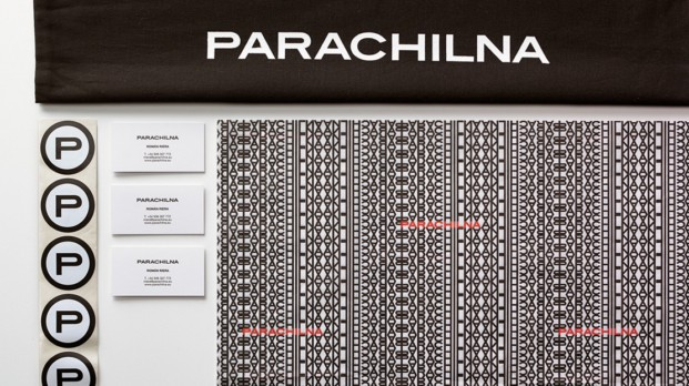 Parachilna nomondesign papeleria-01