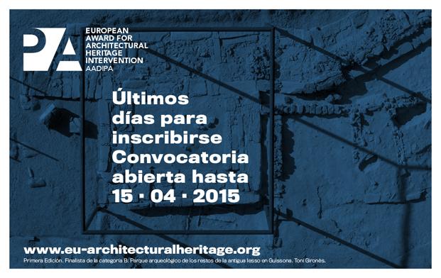 Premio-Europeo-Patrimonio 02