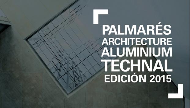Premio Technal palmares