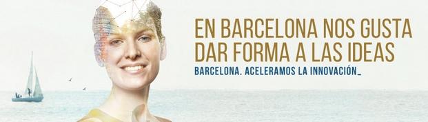 Prototyping Barcelona (2)