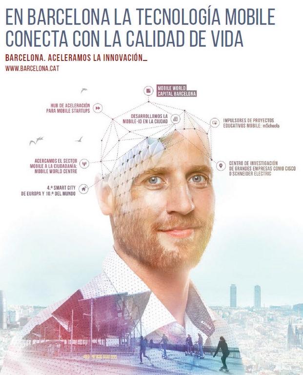 Prototyping Barcelona (4)