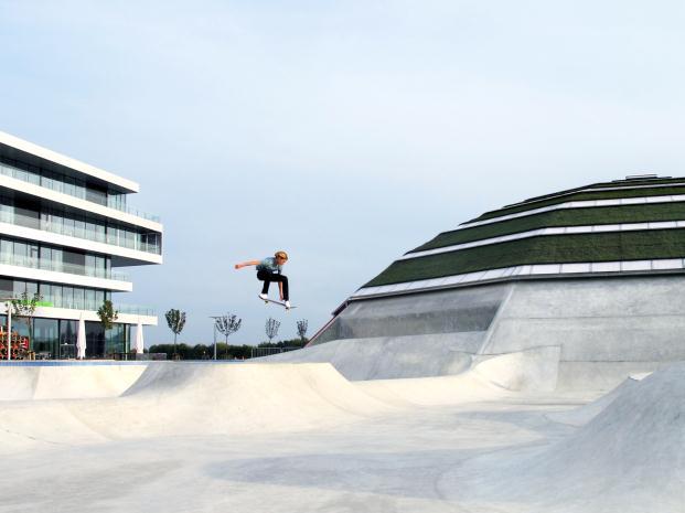 Street-Dome-CEBRA-Glifberg+Lykke-Mikkel-Frost (13)