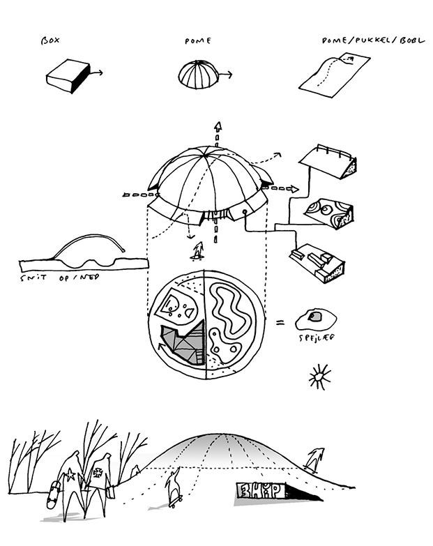 Street-Dome-CEBRA-Glifberg+Lykke-Mikkel-Frost (17)