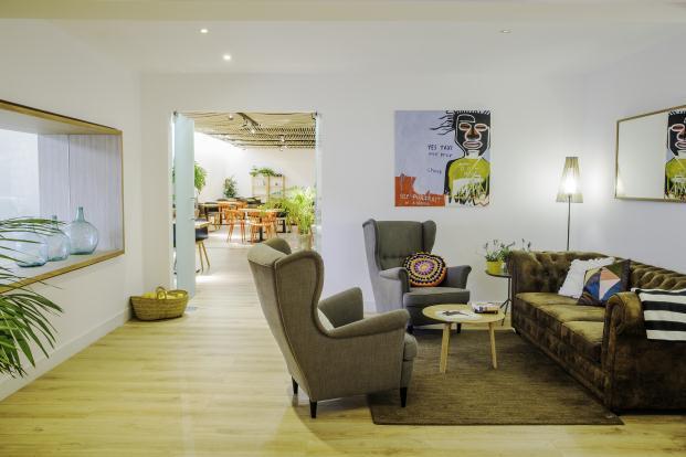 ZOOCO-ESTUDIO-HOTEL-AZUL-SUANCES-CANTABRIA (13)