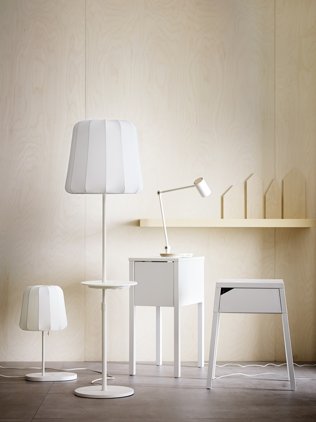 mesillas-lámparas-HOME SMART-IKEA-PH124189