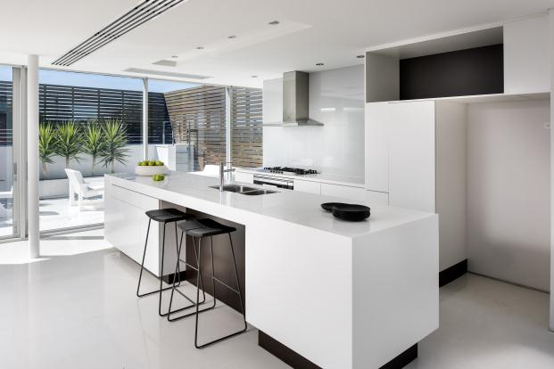 mobilia-22-QUEENSLEA-DRIVE-Claremont-Perth-Australia-Michael-Patroni-Architect-Salvatore-Fazzari (11)