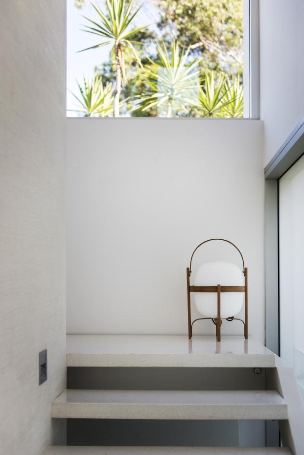mobilia-22-QUEENSLEA-DRIVE-Claremont-Perth-Australia-Michael-Patroni-Architect-Salvatore-Fazzari (12)