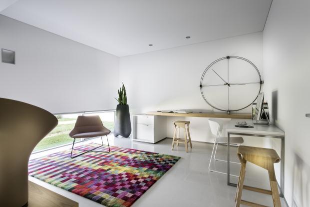 mobilia-22-QUEENSLEA-DRIVE-Claremont-Perth-Australia-Michael-Patroni-Architect-Salvatore-Fazzari (14)