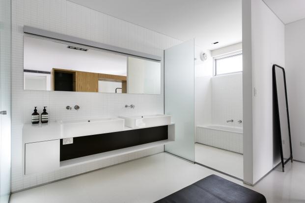 mobilia-22-QUEENSLEA-DRIVE-Claremont-Perth-Australia-Michael-Patroni-Architect-Salvatore-Fazzari (15)