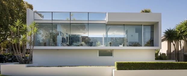 mobilia-22-QUEENSLEA-DRIVE-Claremont-Perth-Australia-Michael-Patroni-Architect-Salvatore-Fazzari (1520x621)