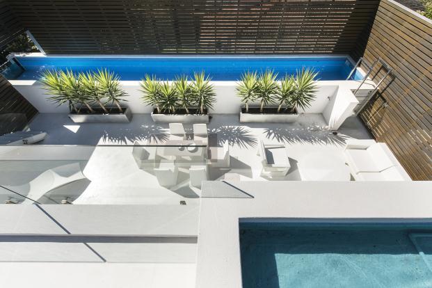 mobilia-22-QUEENSLEA-DRIVE-Claremont-Perth-Australia-Michael-Patroni-Architect-Salvatore-Fazzari (22)