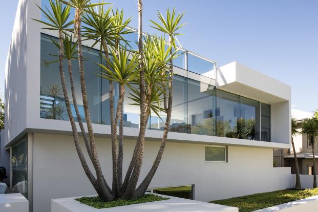 mobilia-22-QUEENSLEA-DRIVE-Claremont-Perth-Australia-Michael-Patroni-Architect-Salvatore-Fazzari (26)