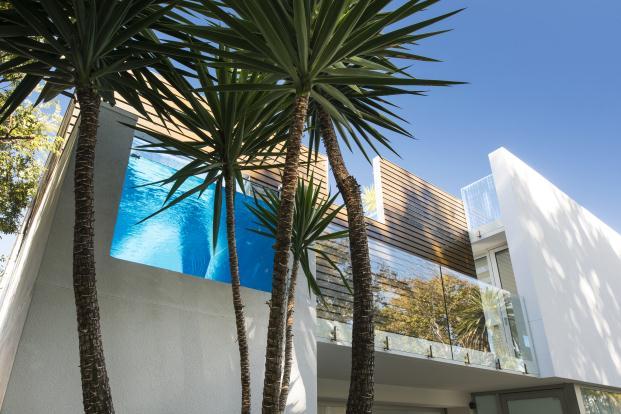mobilia-22-QUEENSLEA-DRIVE-Claremont-Perth-Australia-Michael-Patroni-Architect-Salvatore-Fazzari (27)