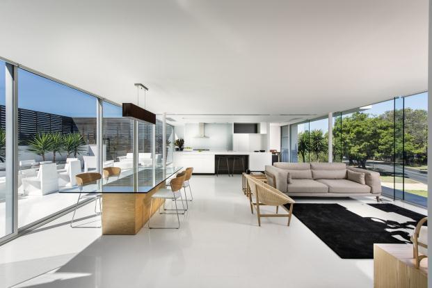 mobilia-22-QUEENSLEA-DRIVE-Claremont-Perth-Australia-Michael-Patroni-Architect-Salvatore-Fazzari (4)