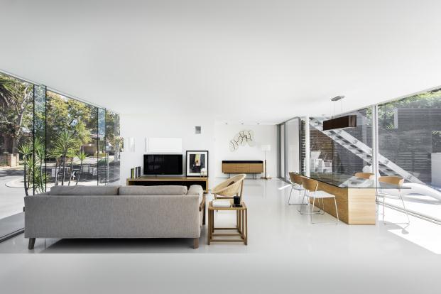 mobilia-22-QUEENSLEA-DRIVE-Claremont-Perth-Australia-Michael-Patroni-Architect-Salvatore-Fazzari (8)