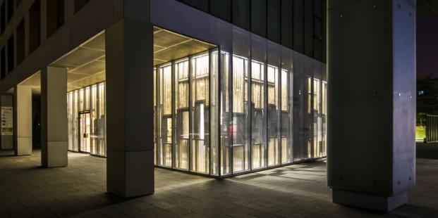 vilablanch barcelona interior design project in beijing  (11)72