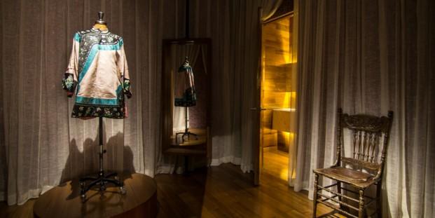 vilablanch barcelona interior design project in beijing  (12)72