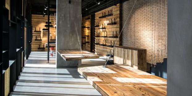 vilablanch barcelona interior design project in beijing  (3)72