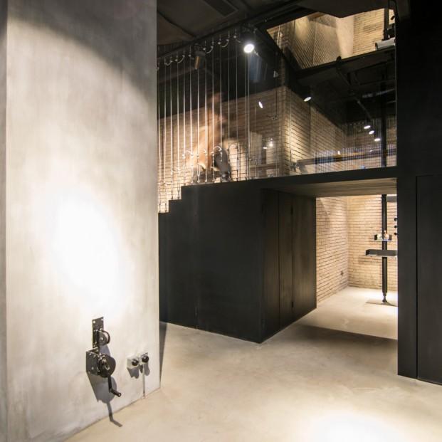 vilablanch barcelona interior design project in beijing  (4)72