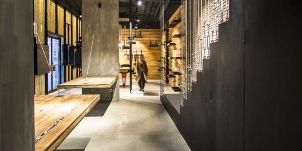 vilablanch barcelona interior design project in beijing  (5)72