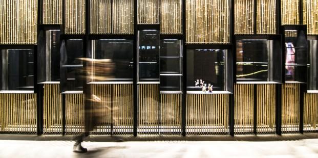 vilablanch barcelona interior design project in beijing  (6)72