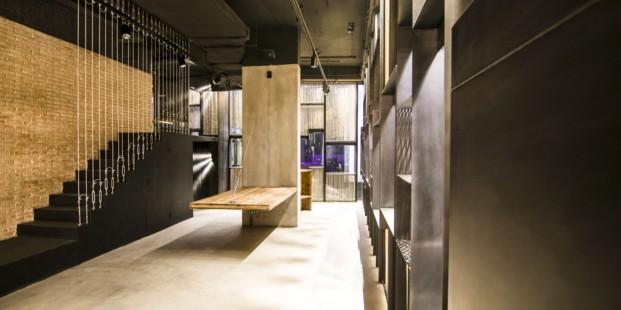 vilablanch barcelona interior design project in beijing  (7)72
