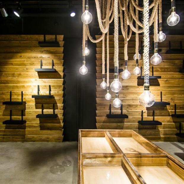 vilablanch barcelona interior design project in beijing  (8)72