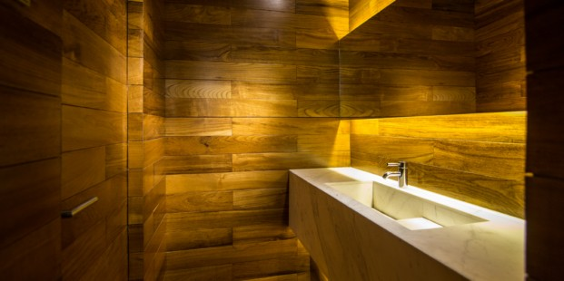 vilablanch barcelona interior design project in beijing  (9)72