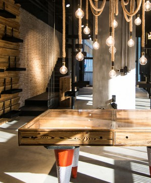 vilablanch barcelona interior design project in beijing apertura OK