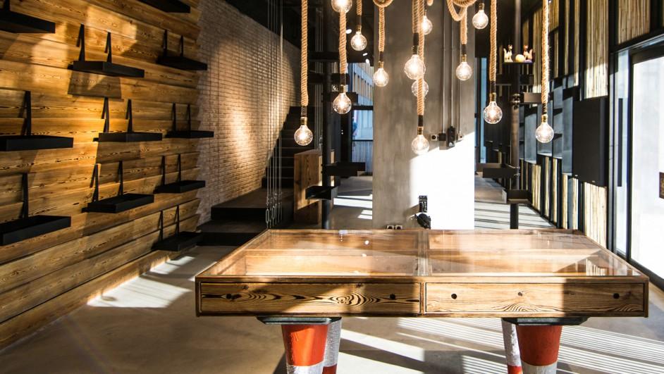 vilablanch barcelona interior design project in beijing apertura OK