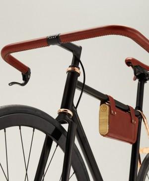 1 bici yamaha