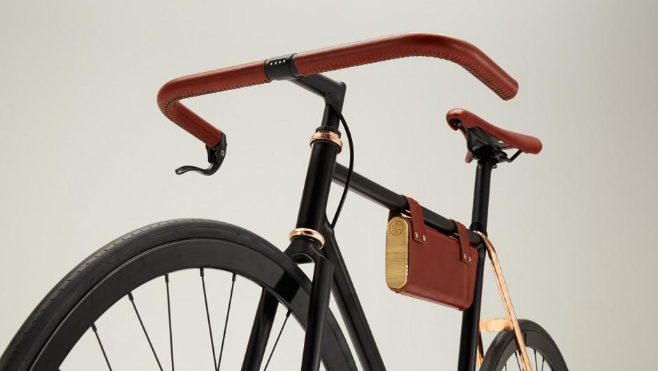 bicicleta electrica yamaha diariodesign