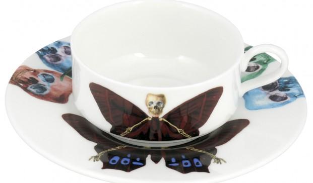1 top milan Profundus Cup