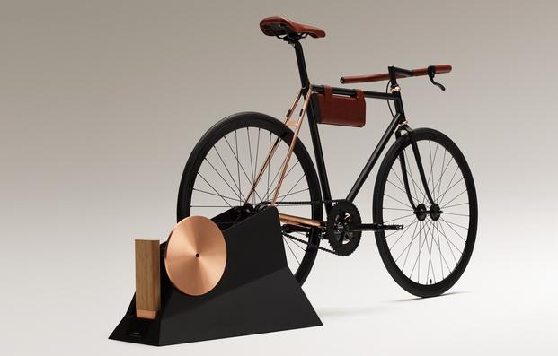bicicleta yamaha diariodesign