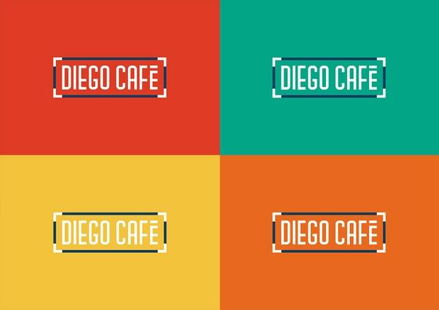 5 diego cafe