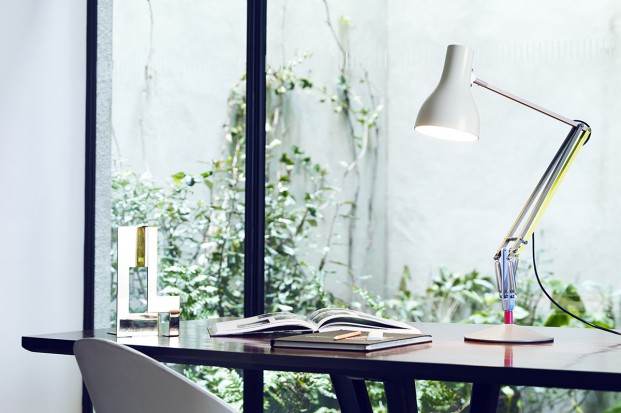 lampara Anglepoise Paul Smith diariodesign