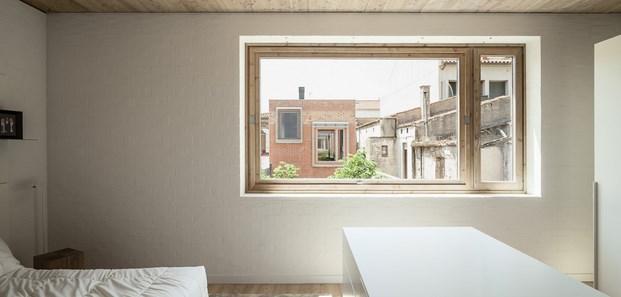 Casa 1014 de H Arquitectes 16 (Copiar)