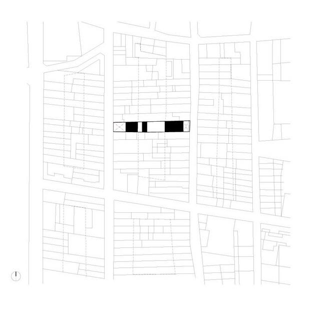 Casa 1014 de H Arquitectes 18 (Copiar)