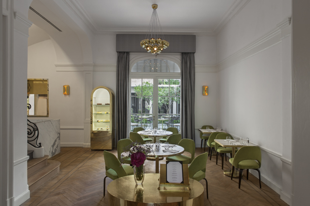 Casa_Cavia_dining room (1)