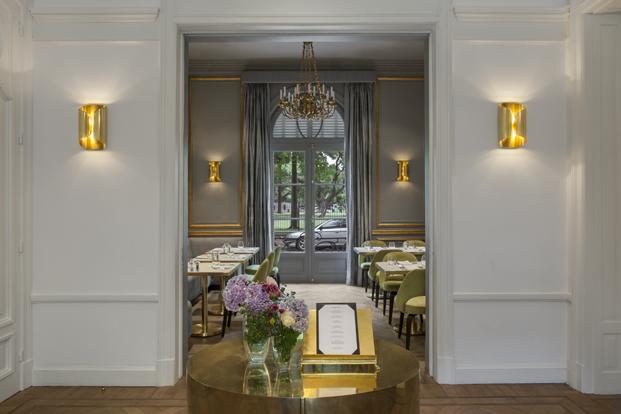 Casa_Cavia_dining room (11)