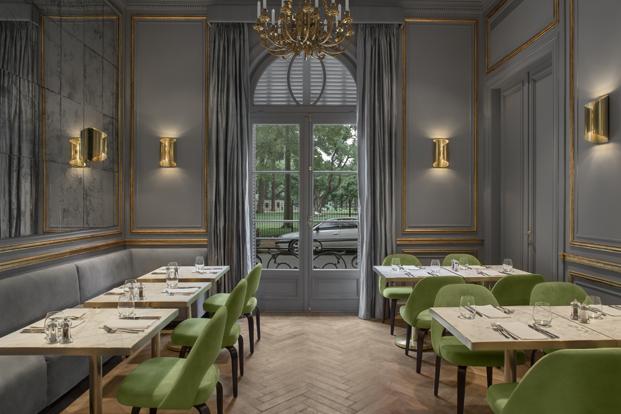 Casa_Cavia_dining room (12)