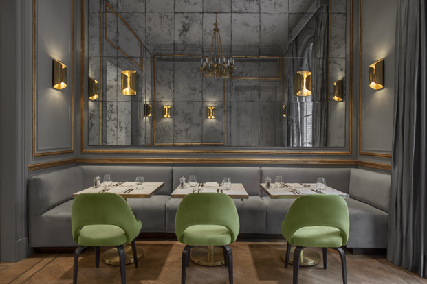 Casa_Cavia_dining room (13)
