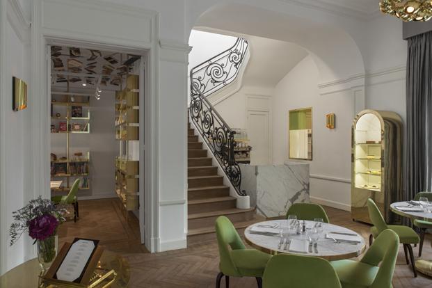 Casa_Cavia_dining room (3)