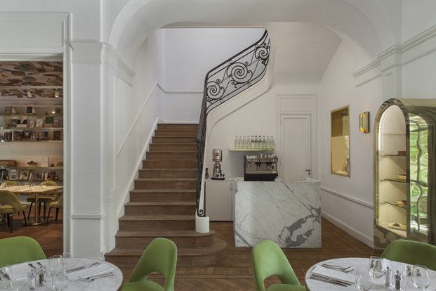 Casa_Cavia_dining room (7)