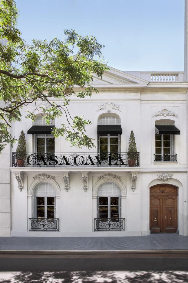 Casa_Cavia_exterior (1)